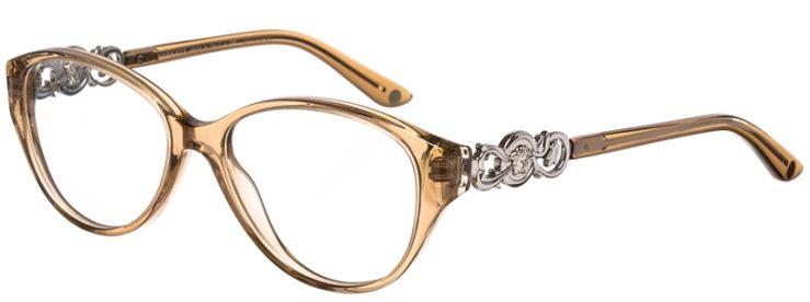 Versace Prescription Glasses Model 3161-617-45