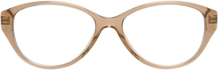 Versace Prescription Glasses Model 3161-617-FRONT