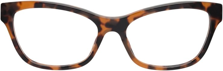 Versace Prescription Glasses Model 3214-944-FRONT