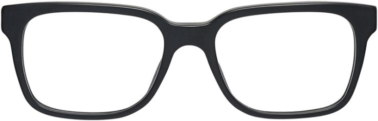 Versace Prescription Glasses Model 3218-5122-FRONT