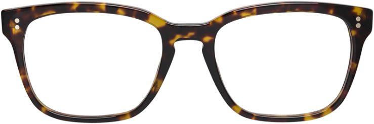 Burberry Prescription Glasses Model B2225-3397-FRONT