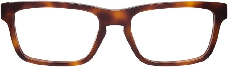 Burberry Prescription Glasses Model B2226-3601-FRONT