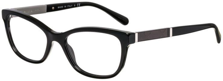 Burberry Prescription Glasses Model B2232-3001-45