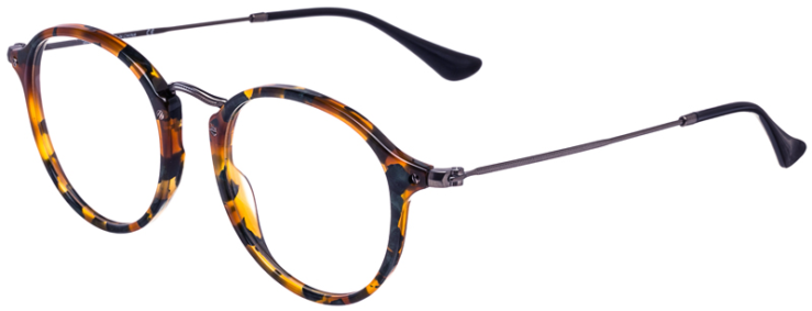 RAY-BAN-PRESCRIPTION-GLASSES-MODEL-RB2447-V-5492-45