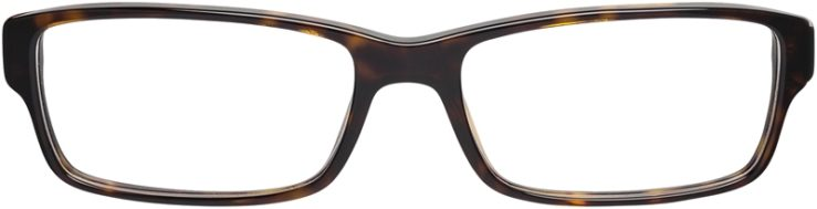 Ray-Ban Prescription Glasses Model RB5169-2012-FRONT