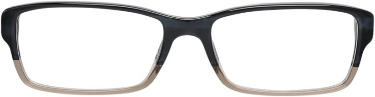 Ray-Ban Prescription Glasses Model RB5169-5540-FRONT