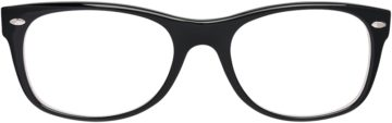 Buy Ray-Ban Prescription Glasses Model RB5184-2479