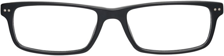 Ray-Ban Prescription Glasses Model RB5277-2077-FRONT