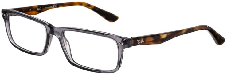 Ray-Ban Prescription Glasses Model RB5277-5629-45
