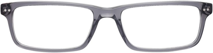 Ray-Ban Prescription Glasses Model RB5277-5629-FRONT