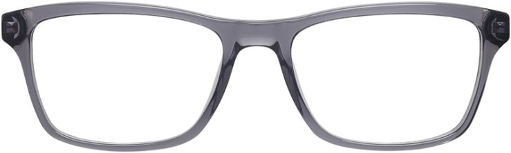 Ray-Ban Prescription Glasses Model RB5279-5629-FRONT