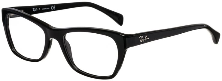 RAY-BAN-PRESCRIPTION-GLASSES-MODEL-RB5298-2000-45