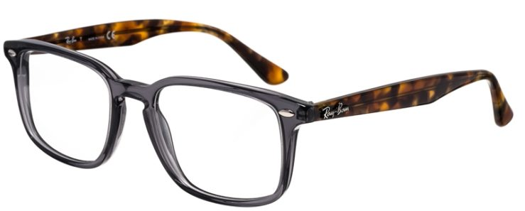 RAY-BAN-PRESCRIPTION-GLASSES-MODEL-RB5353-5629-45