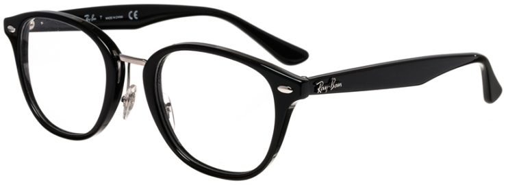 RAY-BAN-PRESCRIPTION-GLASSES-MODEL-RB5355-2000-45