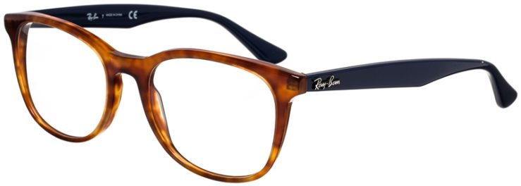 RAY-BAN-PRESCRIPTION-GLASSES-MODEL-RB5356-5609-45