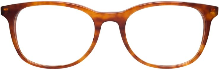 RAY-BAN-PRESCRIPTION-GLASSES-MODEL-RB5356-5609-FRONT
