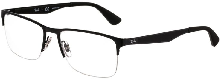 RAY-BAN-PRESCRIPTION-GLASSES-MODEL-RB6335-2503-45