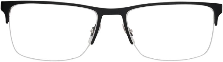 RAY-BAN-PRESCRIPTION-GLASSES-MODEL-RB6335-2503-FRONT