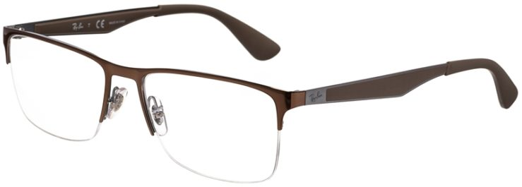 RAY-BAN-PRESCRIPTION-GLASSES-MODEL-RB6335-2531-45