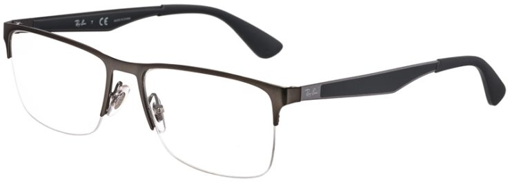 RAY-BAN-PRESCRIPTION-GLASSES-MODEL-RB6335-2855-45