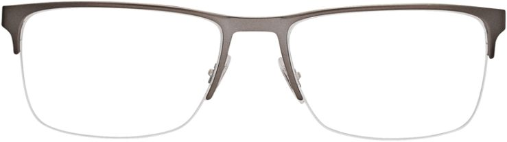 RAY-BAN-PRESCRIPTION-GLASSES-MODEL-RB6335-2855-FRONT