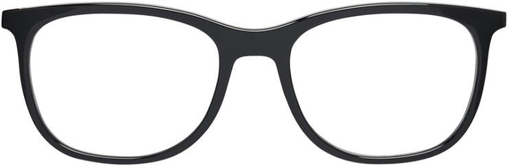 RAY-BAN-PRESCRIPTION-GLASSES-MODEL-RB7078-2000-FRONT