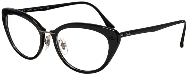 RAY-BAN-PRESCRIPTION-GLASSES-MODEL-RB7088-2000-45