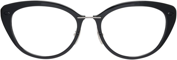 RAY-BAN-PRESCRIPTION-GLASSES-MODEL-RB7088-2000-FRONT