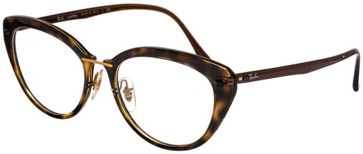 RAY-BAN-PRESCRIPTION-GLASSES-MODEL-RB7088-2012-45