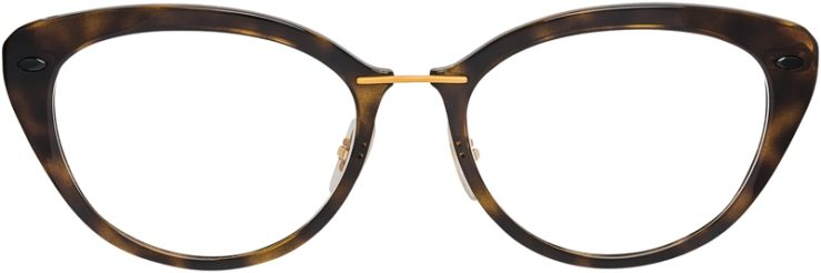 RAY-BAN-PRESCRIPTION-GLASSES-MODEL-RB7088-2012-FRONT