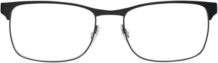RAY-BAN-PRESCRIPTION-GLASSES-MODEL-RB8416-2503-FRONT