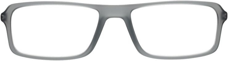 RAY-BAN-PRESCRIPTION-GLASSES-MODEL-RB8902-5481-FRONT