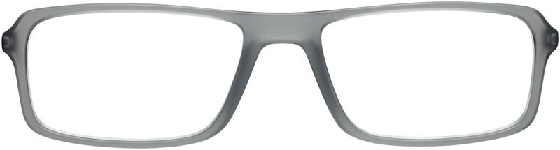 BUY RAY-BAN PRESCRIPTION GLASSES MODEL RB8902 5481