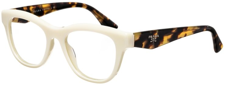 PRADA-PRESCRIPTION-GLASSES-MODEL-VPR04Q-7S3-101-45