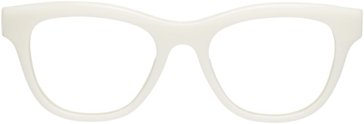 PRADA-PRESCRIPTION-GLASSES-MODEL-VPR04Q-7S3-101-FRONT