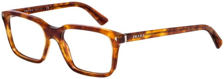 PRADA-PRESCRIPTION-GLASSES-MODEL-VPR04R-4BW-101-45