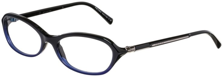 PRADA-PRESCRIPTION-GLASSES-MODEL-VPR05O-EAF-101-45