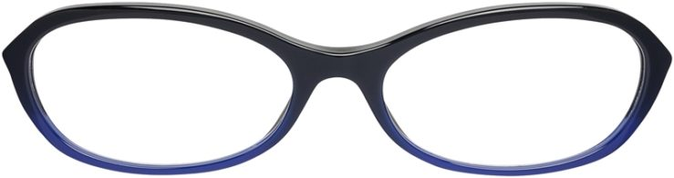 PRADA-PRESCRIPTION-GLASSES-MODEL-VPR05O-EAF-101-FRONT