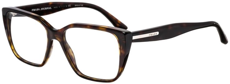 PRADA-PRESCRIPTION-GLASSES-MODEL-VPR08T-2AU-101-45
