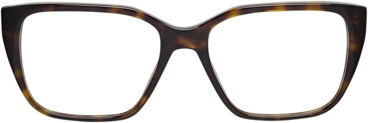 PRADA-PRESCRIPTION-GLASSES-MODEL-VPR08T-2AU-101-FRONT