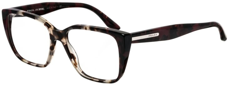 PRADA-PRESCRIPTION-GLASSES-MODEL-VPR08T-U6K-101-45