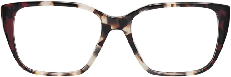 PRADA-PRESCRIPTION-GLASSES-MODEL-VPR08T-U6K-101-FRONT