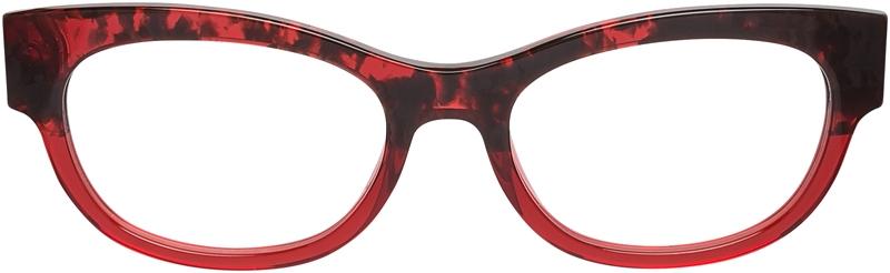 ff3f12077d97 PRADA-PRESCRIPTION-GLASSES-MODEL-VPR13Q-RO0-101-FRONT
