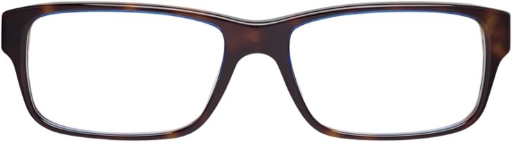 PRADA-PRESCRIPTION-GLASSES-MODEL-VPR16M-ZXH-101-FRONT