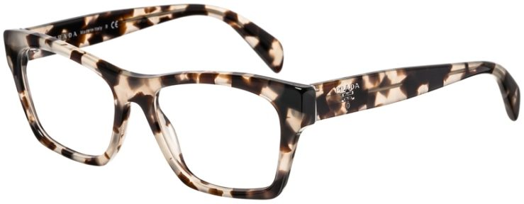 PRADA-PRESCRIPTION-GLASSES-MODEL-VPR22S-UA0-101-45