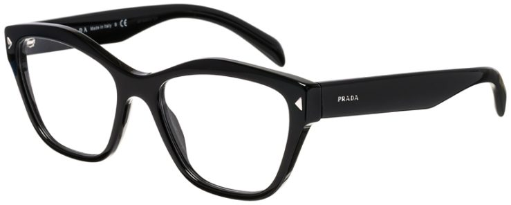 PRADA-PRESCRIPTION-GLASSES-MODEL-VPR27S-1AB-101-45