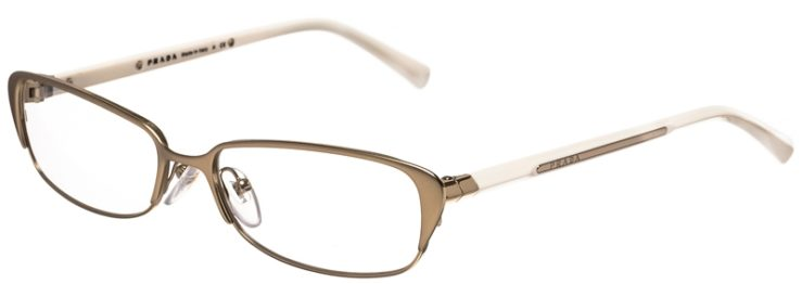PRADA-PRESCRIPTION-GLASSES-MODEL-VPR54O-FAC-101-45