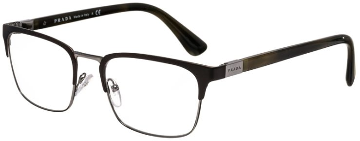 PRADA-PRESCRIPTION-GLASSES-MODEL-VPR54T-U6C-101-45
