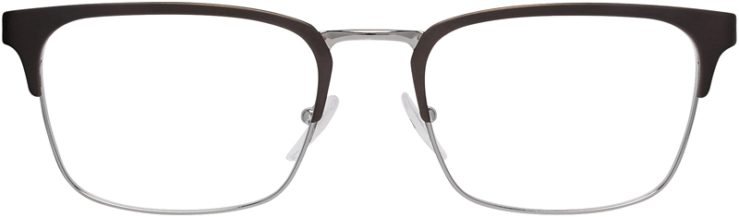 PRADA-PRESCRIPTION-GLASSES-MODEL-VPR54T-U6C-101-FRONT