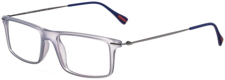 PRADA-PRESCRIPTION-GLASSES-MODEL-VPS 03E-ROT-101-45